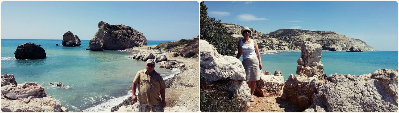 Kipras_kelione_i_kipra