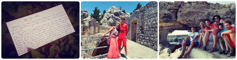 kelione_i_kipra_atostogos