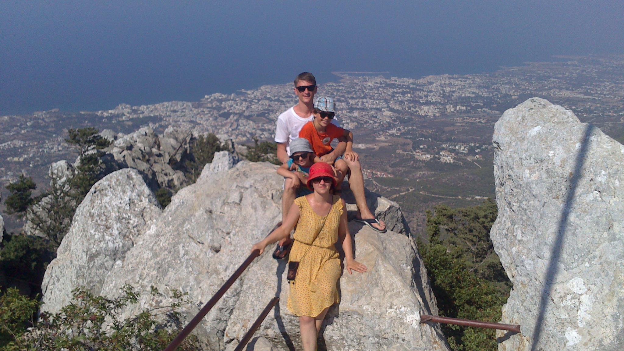 Kipro_pilys